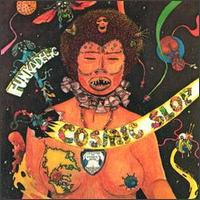 Cosmic Slop (1973)