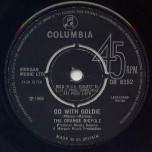 Go+With+Goldie+-+Galleta