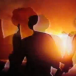 Hawkwind - Hassan I Sahba