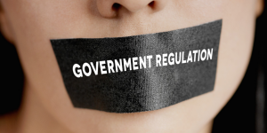 Internet_Censorship-Government_regulation