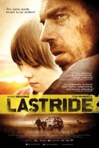 Last Ride (2009)