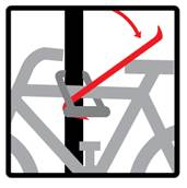 bicycle_theft_img02