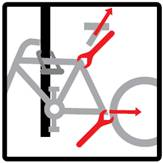 bicycle_theft_img04