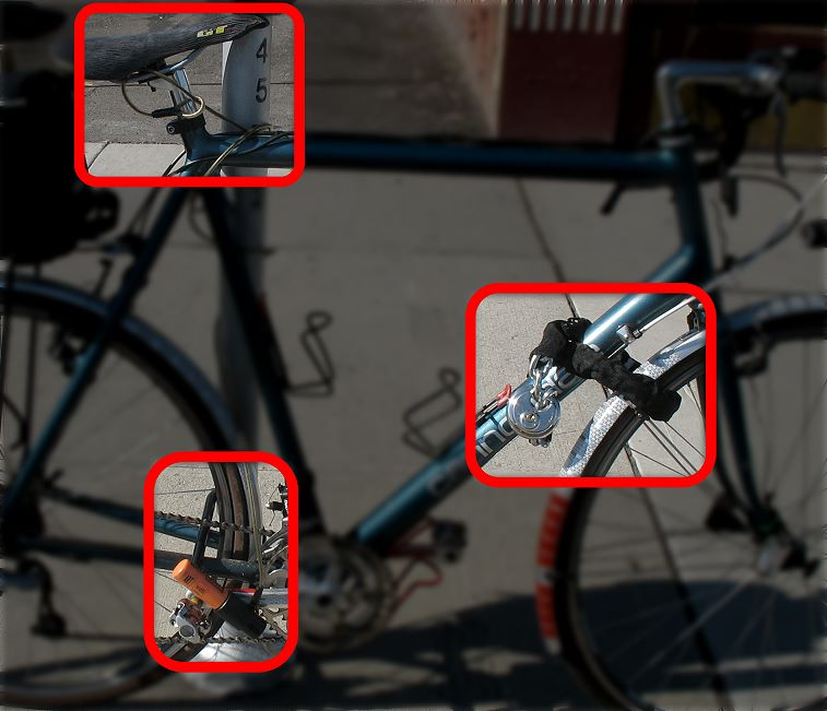 bicycle_theft_prevention01