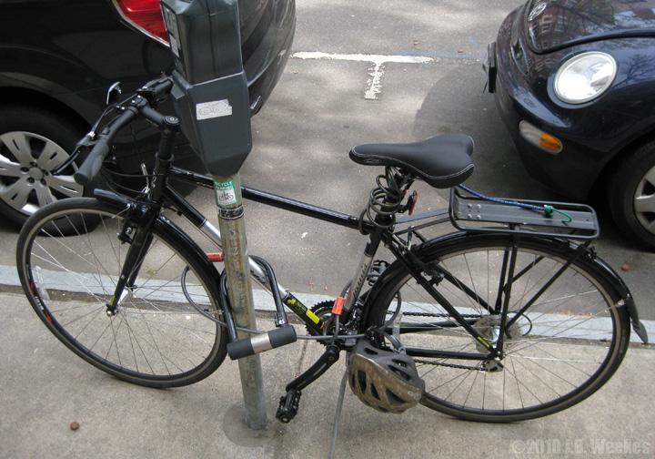 bicycle_theft_prevention02