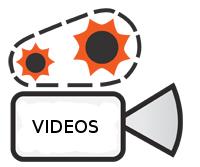 Videos - Επίκαιρα