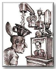 media_manipulation