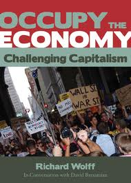 occupy-the-economy