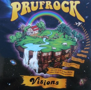 prufrock+-+front+-+blog