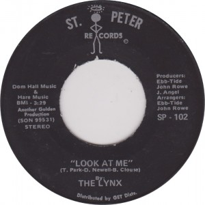 the-lynx-look-at-me-st-peter