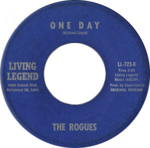 the-rogues-wcpaeb-one-day-living-legend