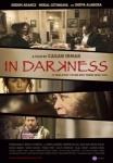 Karanliktakiler (2009)