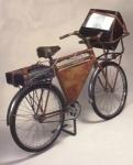 Bike-Video