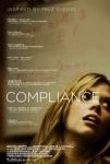 Compliance (2012)