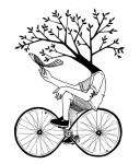 Σκιτσογραφίες