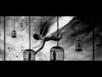 Δ.Χορν – Μ. Χατζιδάκις – Το Πάρτυ