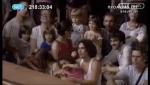 ΕΔΩ ΛΙΛΙΠΟΥΠΟΛΗ! -ERT-26-06-2013