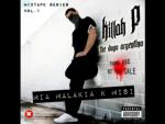 Killah P – Εκτός ελέγχου Anthem