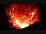 Arthur Brown – Fire