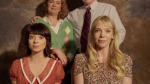 """The Loophole"" Garfunkel and Oates"