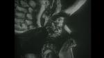 Ataraxia – Phantom Of The Opera