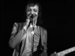 Robin Trower – Live Winterland `75