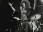 Ruby Starr – Grey Ghost – San Francisco 1975