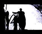 Akis Filios – Hojas de la Pastora