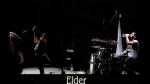 Elder Live 2010