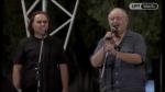 Μάνος Μουντάκης – Νίκος Ανδρουλάκης – ΕΡΤ