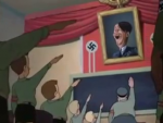 The Making of the Nazi (1943)
