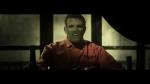 Ladose – Ταινίες Τρόμου