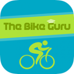 The Bike Guru