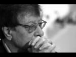 Mahmoud Darwish: τρία ποιήματα