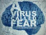 fear_virus