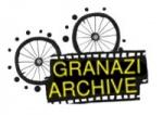 Granazi Archive