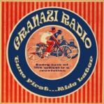 Granazi Radio