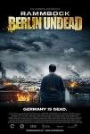 Berlin Undead (2010)